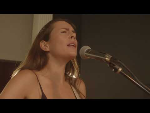 """Madi Diaz - """"Crying In Public"""" (Live at The Sanctuary)"""