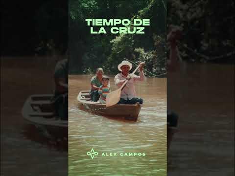 """Activa tu recordatorio """"Tiempo de la Cruz"""" 3 de septiembre"""