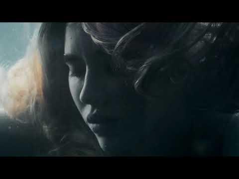 Highasakite - Tell Her Yourself (teaser)