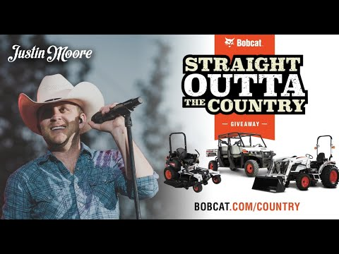 The Justin Moore Podcast - Episode 27 (Season 3): Camp-Cast