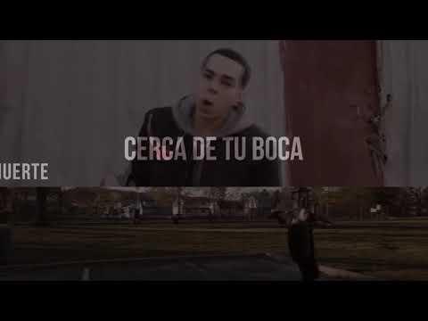 Papi Wilo - Gritó [Lyric Video]