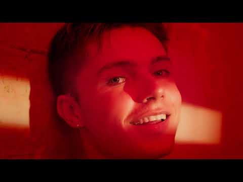 HRVY - Runaway With It (Official Video)