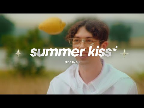 LGoony - Summer Kiss prod. DJH