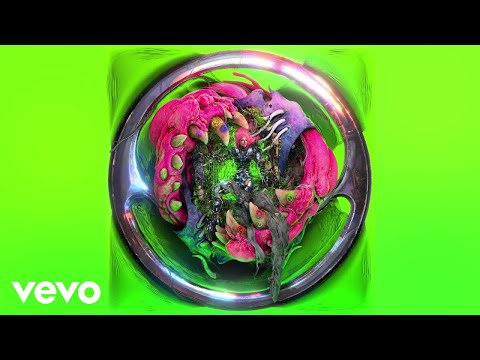 Lady Gaga - Free Woman (Rina Sawayama & Clarence Clarity Remix) (Official Audio)