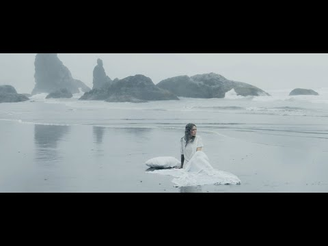 Skylar Grey - Partly Cloudy With a Chance of Tears (Official Video)