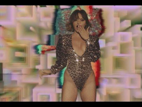 Alexandra Stan x NERVO - Come Into My World (Rawdolff Remix)