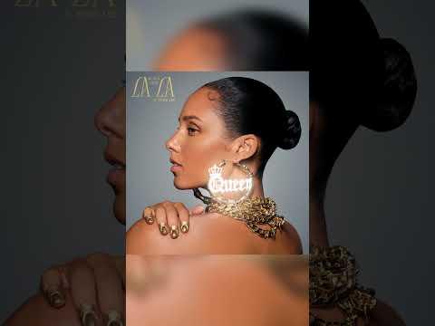 LALA Teaser - Alicia Keys Ft. Swae Lee