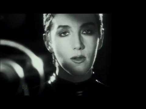 Mecano - El 7 de septiembre (Videoclip)