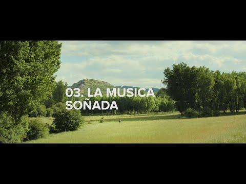 Vetusta Morla - 03. La música soñada