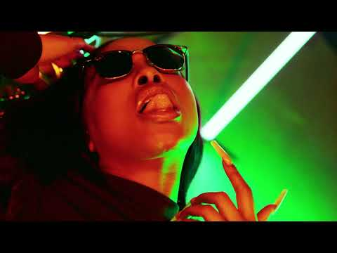 Move Official Video Muddy Q featuring Boosie Bad Azz
