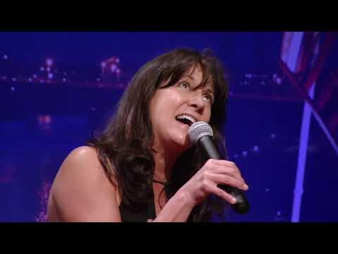 """Suzi Ragsdale - """"Wishbone"""" (Live on CabaRay Nashville)"""