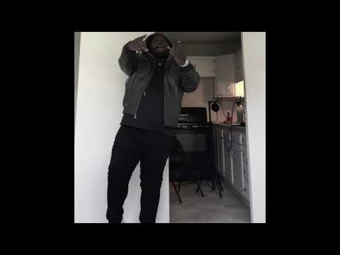 Young Chop - You The One (comment)