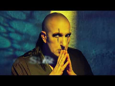 zutiefst ASP FULL ALBUM ReadAlong Video