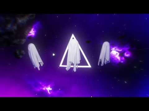 Cheat Codes - Ghost Story (ft. All Time Low) [Official Visualizer]