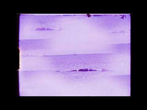White Cliffs 'Just Like You' (Joris Voorn remix)
