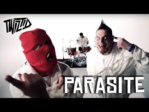 Twiztid - Parasite (Official Music Video)