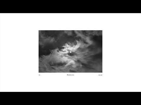 Damon Albarn - Particles