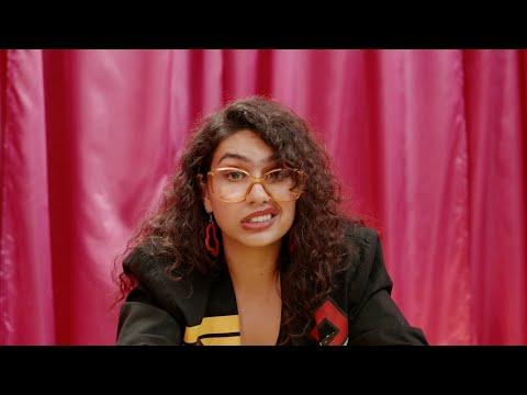 Alessia Cara - Shapeshifter Studios Presents: Get Them Back or Get Them Back (Episode 4)