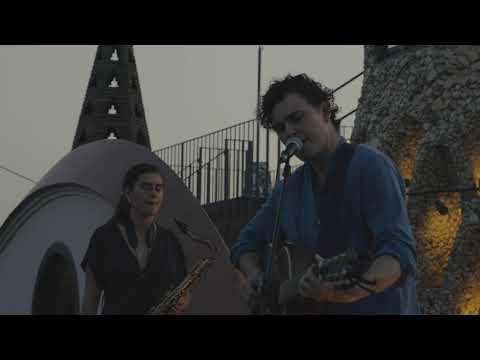 Vance Joy - Lay It On Me (Live at Splendour XR 2021)