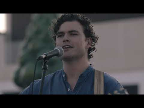 Vance Joy - We're Going Home (Live from Splendour XR 2021)