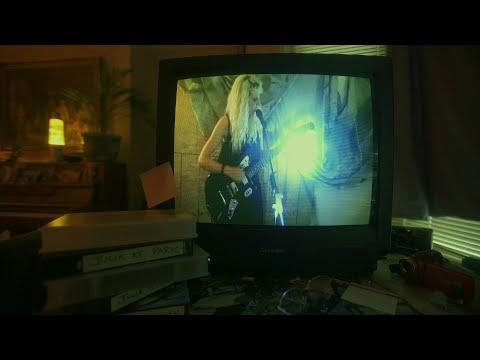 Julia Shapiro  - Death (XIII) (OFFICIAL VIDEO)
