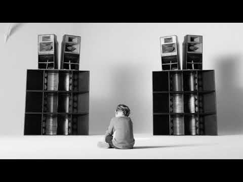 Jeremy Zucker - Crusher (Album Trailer)