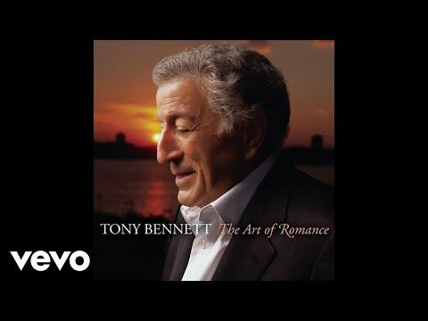 Tony Bennett - All For You (Audio)