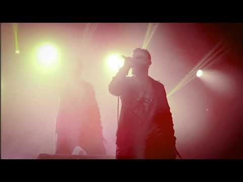 Dub FX Fire Every Day (David Starfire Remix)