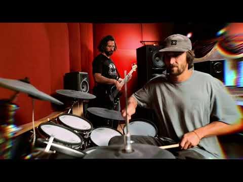 Stick Figure – Drum & Bass Dubwise Riddim