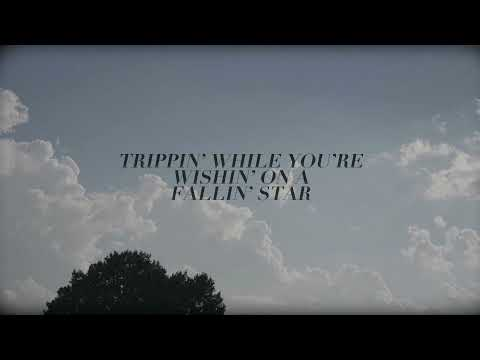 "Logan Mize - ""If You Get Lucky"" (Official Lyric Video)"