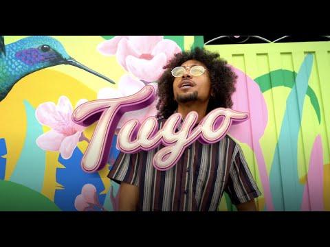 "Raka Rich - ""Tuyo"" (OFFICIAL MUSIC VIDEO)"