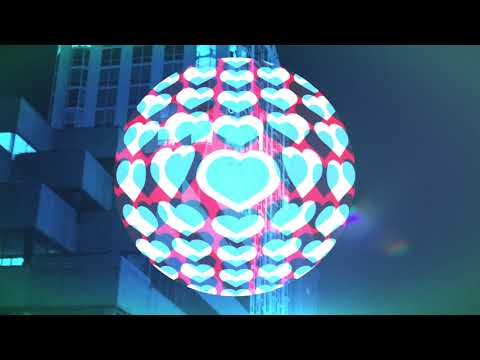 Roger Sanchez, Oliver Heldens - Another Chance (Lyric Video)