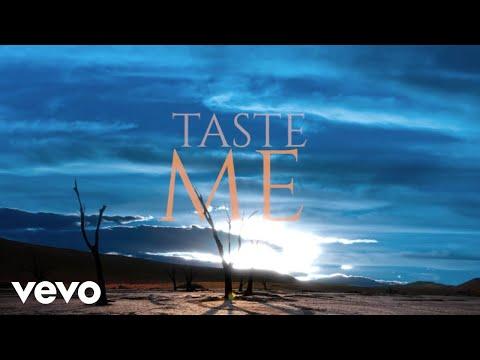 Ann Marie - Taste Me (LYRIC VIDEO)