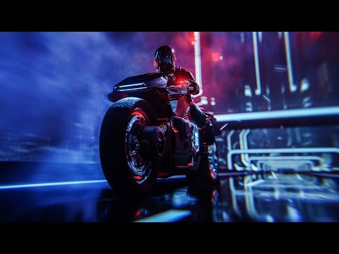 Alan Walker x Jamie Miller - Running Out Of Roses (Official Lyric Video)