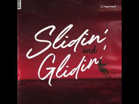 Dizzy Wright - Stackin My Chips (Audio)