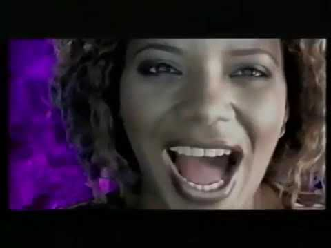 Dandalunda - Margareth Menezes (Clipe Oficial)