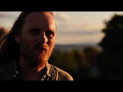 Erlend Ropstad - Oslo Har Stått Opp (Official Lyric Video)