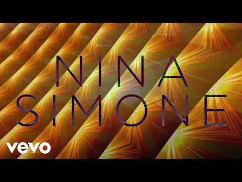 Nina Simone, Joel Corry - Feeling Good (Joel Corry Remix / Visualizer)