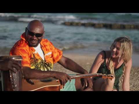 Godfred ft. Joss Stone - St Vincent & the Grenadines