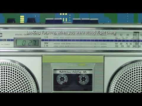 "Metronomy x Biig Piig – ""405"" (Official Visualiser)"