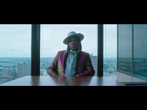 "Big Freedia - Not Today (feat. Jake Shears & Anjelika ""Jelly"" Joseph) [Official Music Video]"