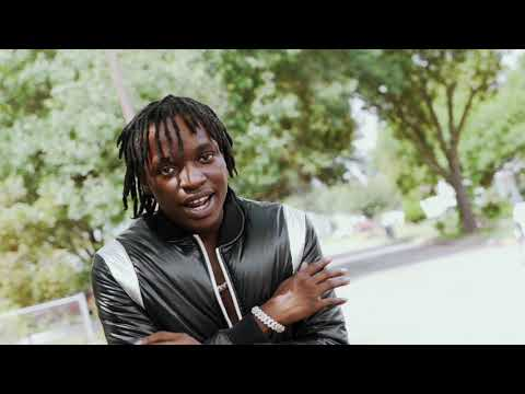 BigKayBeezy - Track & Field Remix (Official Video)