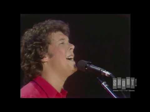 "Steve Forbert - ""Lonely Girl Get Well Soon"" ( Live On Fridays, 12/12/80)"