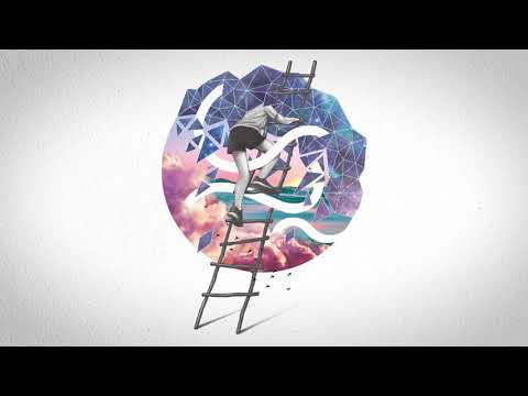 Passafire - Pictured Rocks (Lyric Video)
