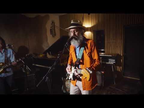 "Howlin Rain - ""Don't Let The Tears (Live at Palomino)"""