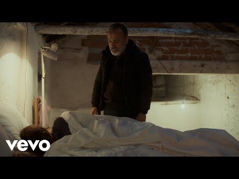 Vetusta Morla - Dormirá unas horas (La Hija, Banda Sonora Original)
