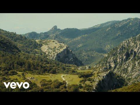 Vetusta Morla - Es nuestra hija (La Hija, Banda Sonora Original)