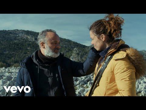 Vetusta Morla - Todo iba a salir bien (La Hija, Banda Sonora Original)