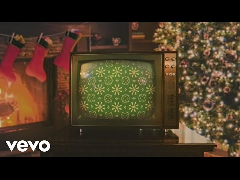 Vitamin String Quartet - Last Christmas (Visualizer)