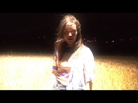 Sigrid - Burning Bridges (Jess Bays Remix)